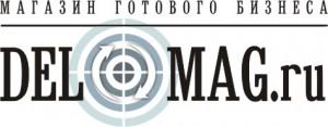 Реклама на сайте www.delomag.ru