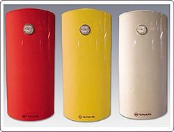 Установка водонагревателя в Самаре. Подключение водонагревателя.